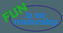 Relatietherapie Maarssen Logo